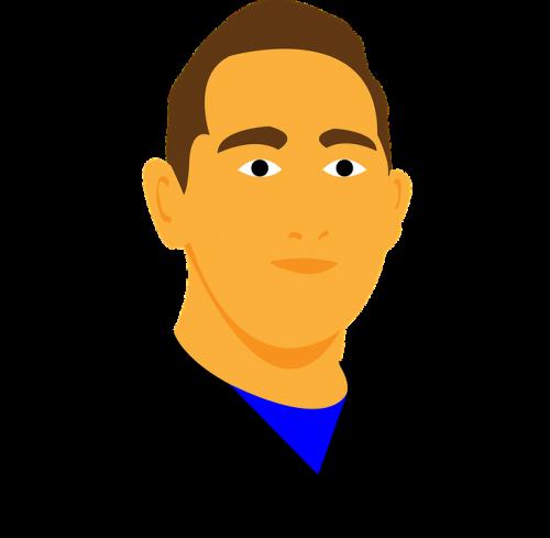 pexels_male-avatar-2027365_960_720