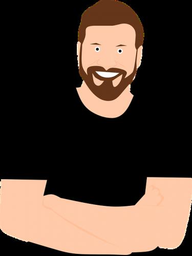 pexels_male-casual-avatar-3678347_960_720