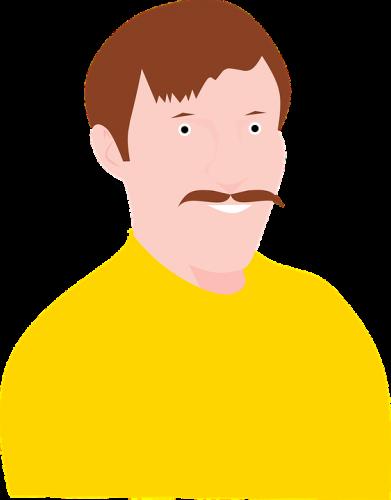 pexels_male-casual-avatar-3726951_960_720